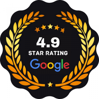 4.9 Star Rating_Ver 1.4